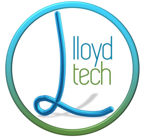 Lloydtech