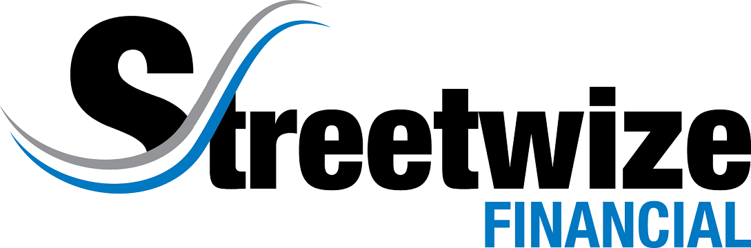 Streetwize Financial