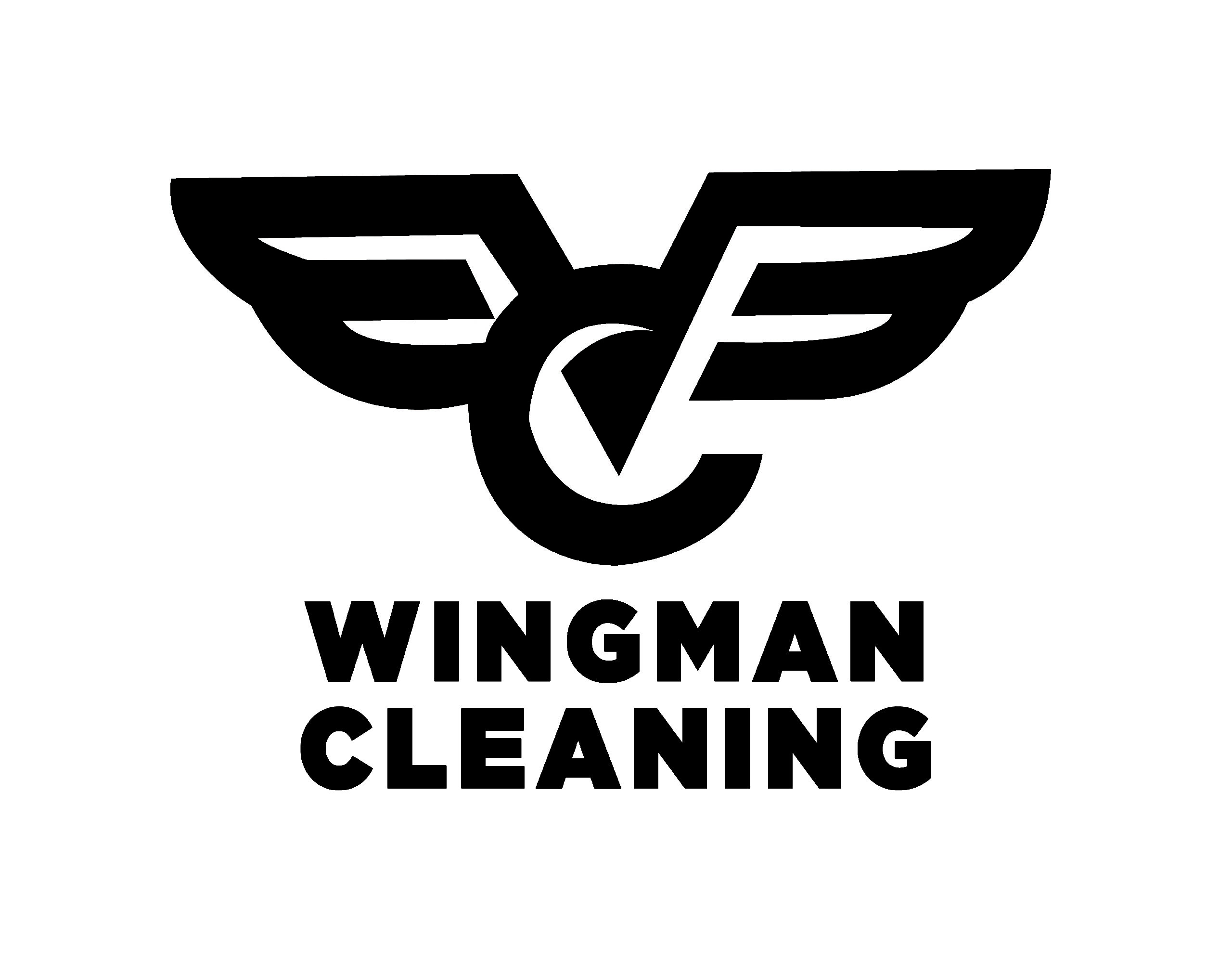 Wingman Cleaning