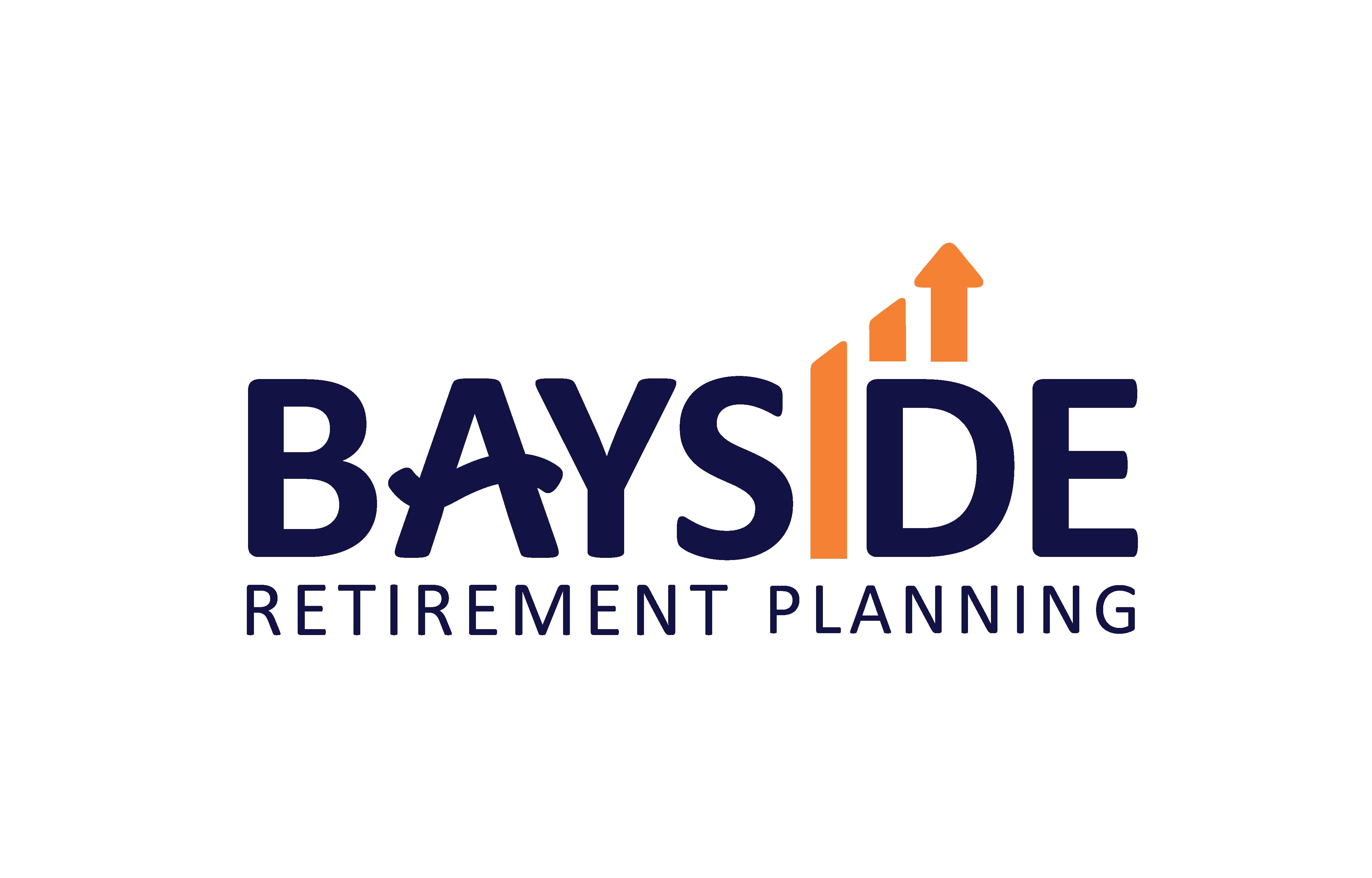 Bayside Retirement Planning
