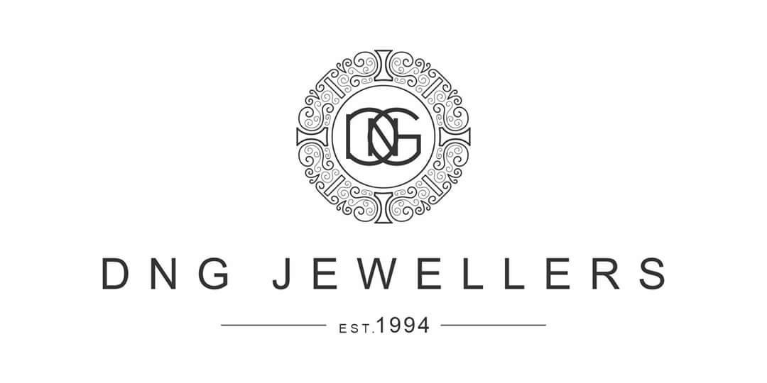 DNG Jewellers