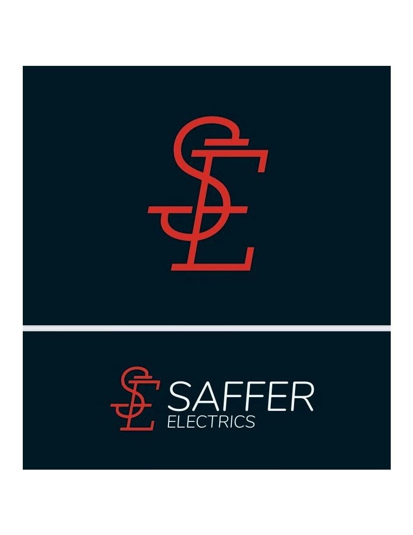 Saffer Electrics