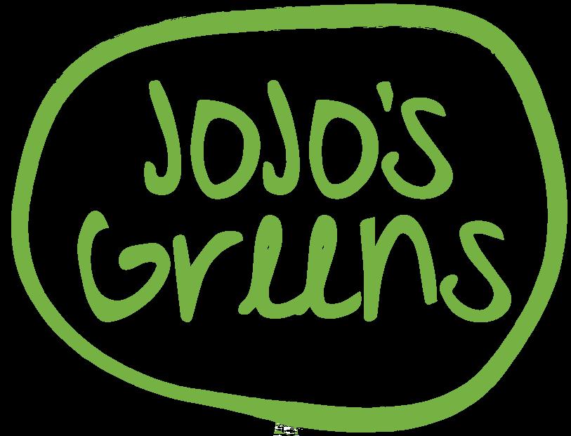 JoJo's Greens