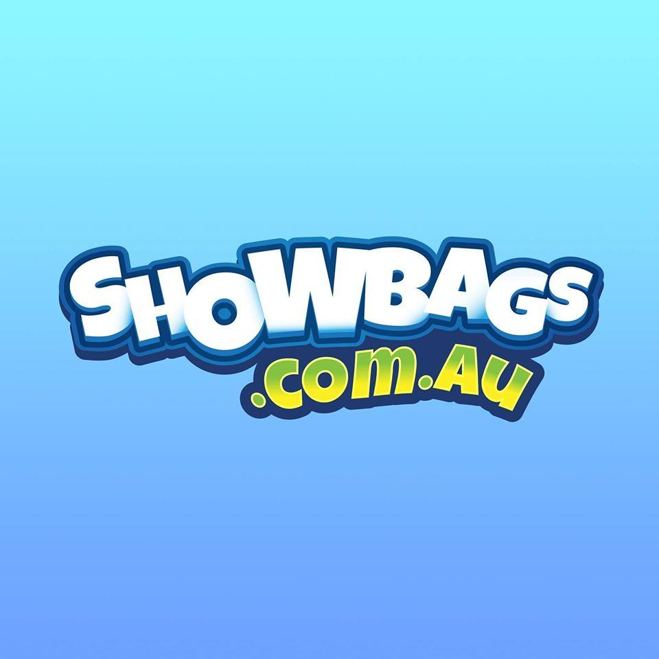 showbag, showbags