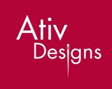 Ativ Designs Brighton