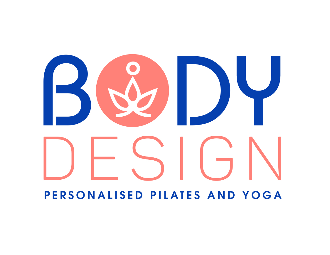 Body Design Pilates and Yoga