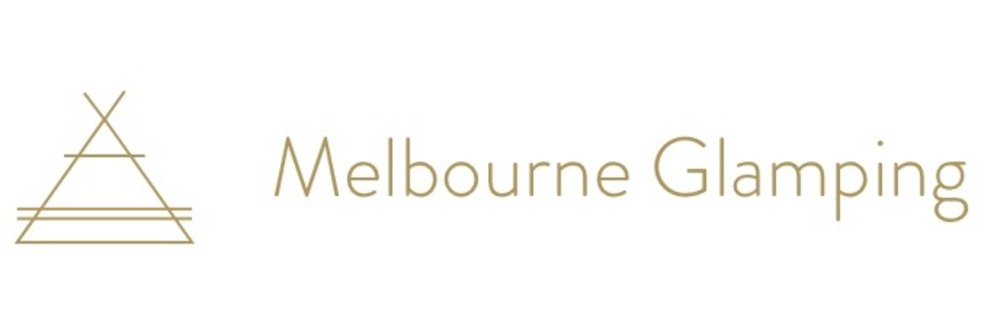 Melbourne Glamping