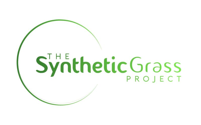 The Synthetic Grass Project