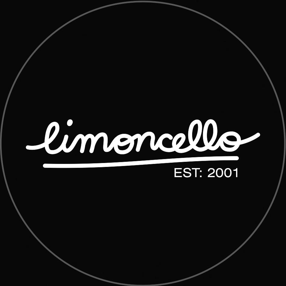 Limoncello Cafe