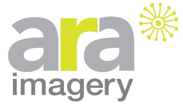Ara Imagery