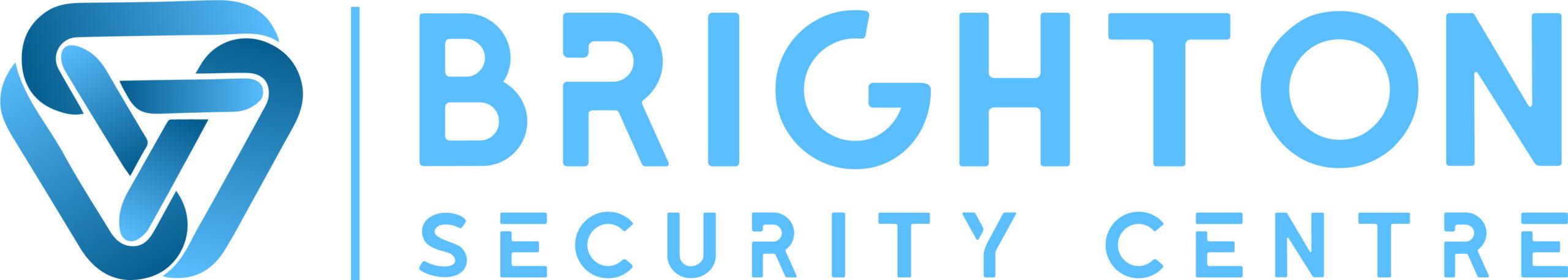Brighton Security Centre