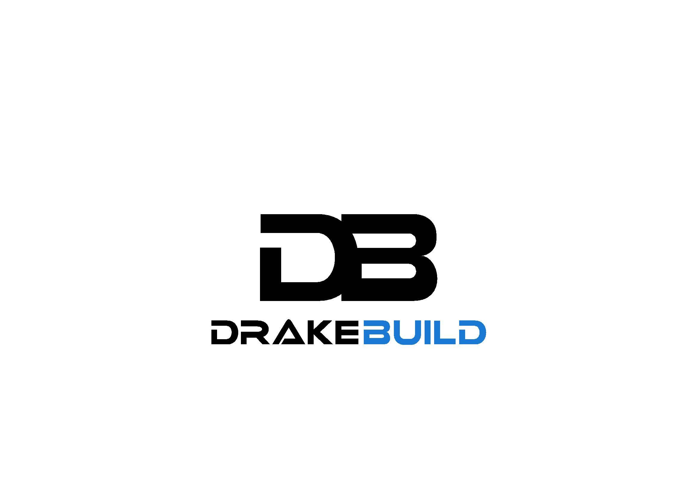 DrakeBuild