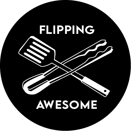 Flipping Awesome