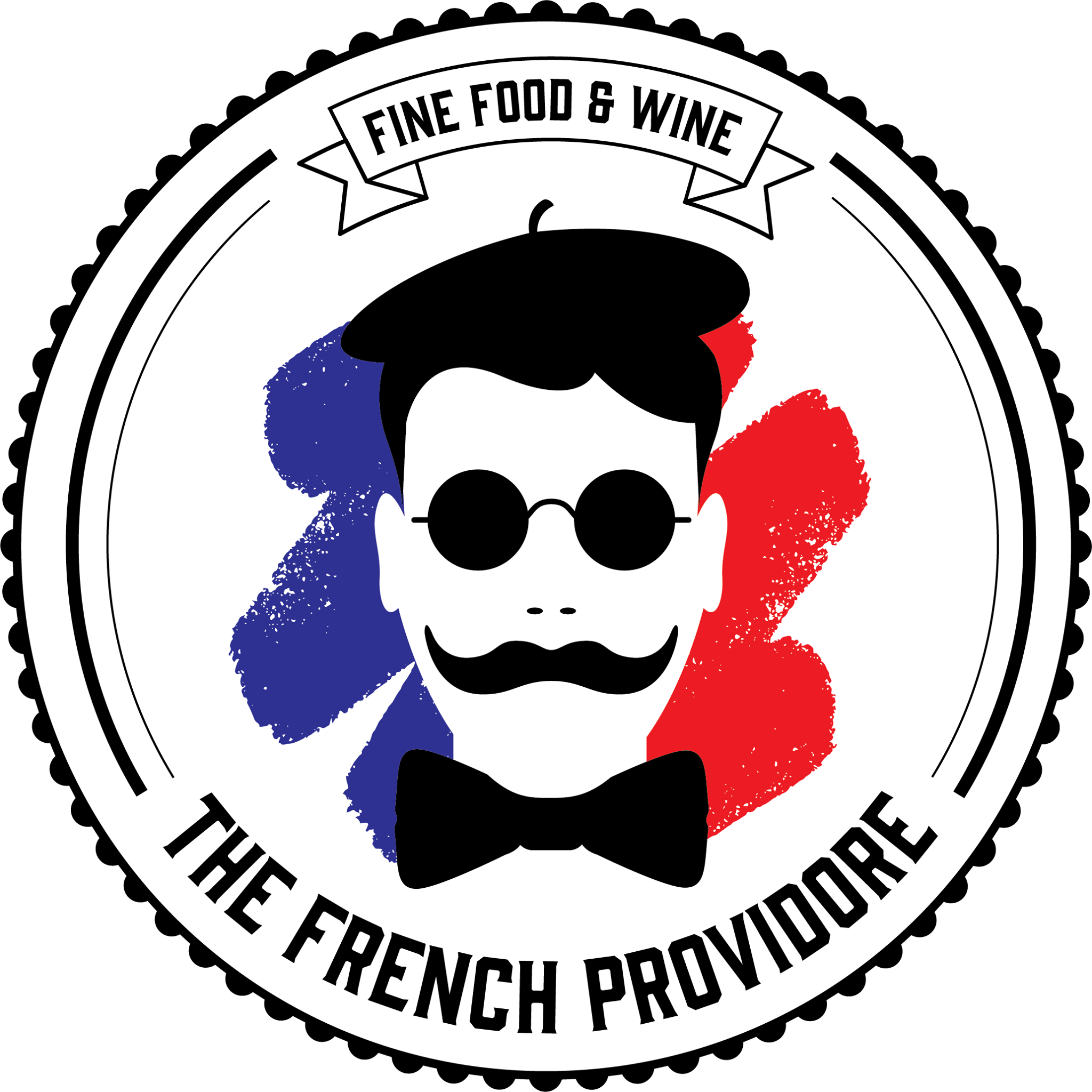 The French Providore Store
