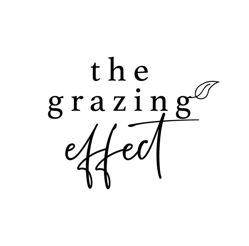 The Grazing Effect