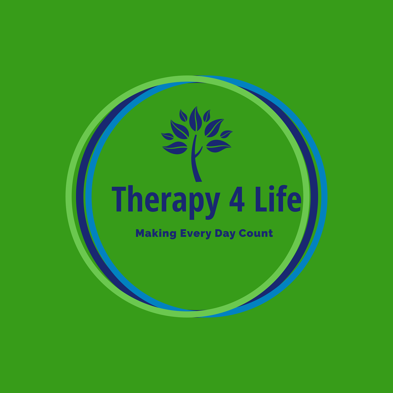 Therapy 4 Life