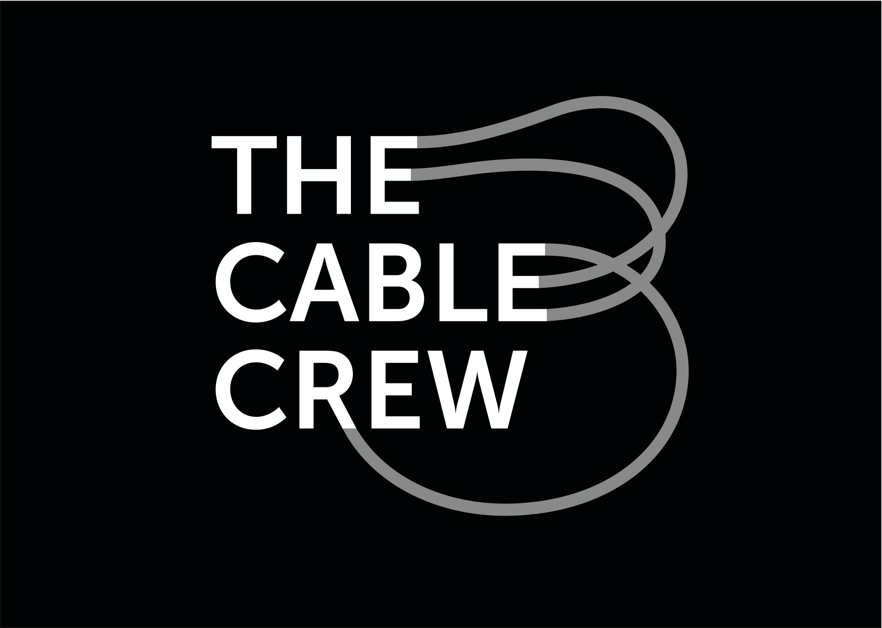 The Cable Crew