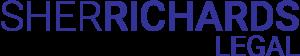 Sher Richards Legal