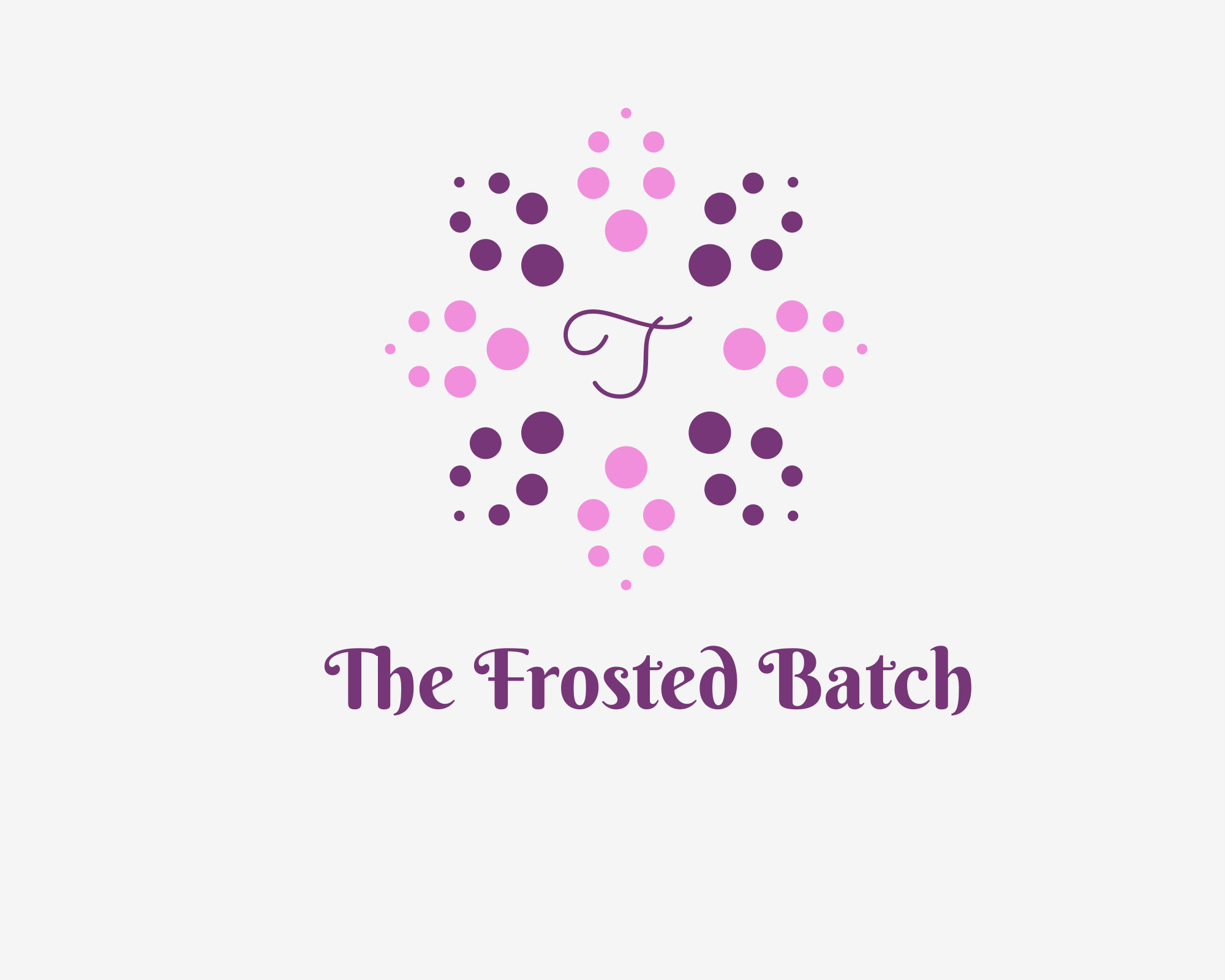 The Frosted Batch