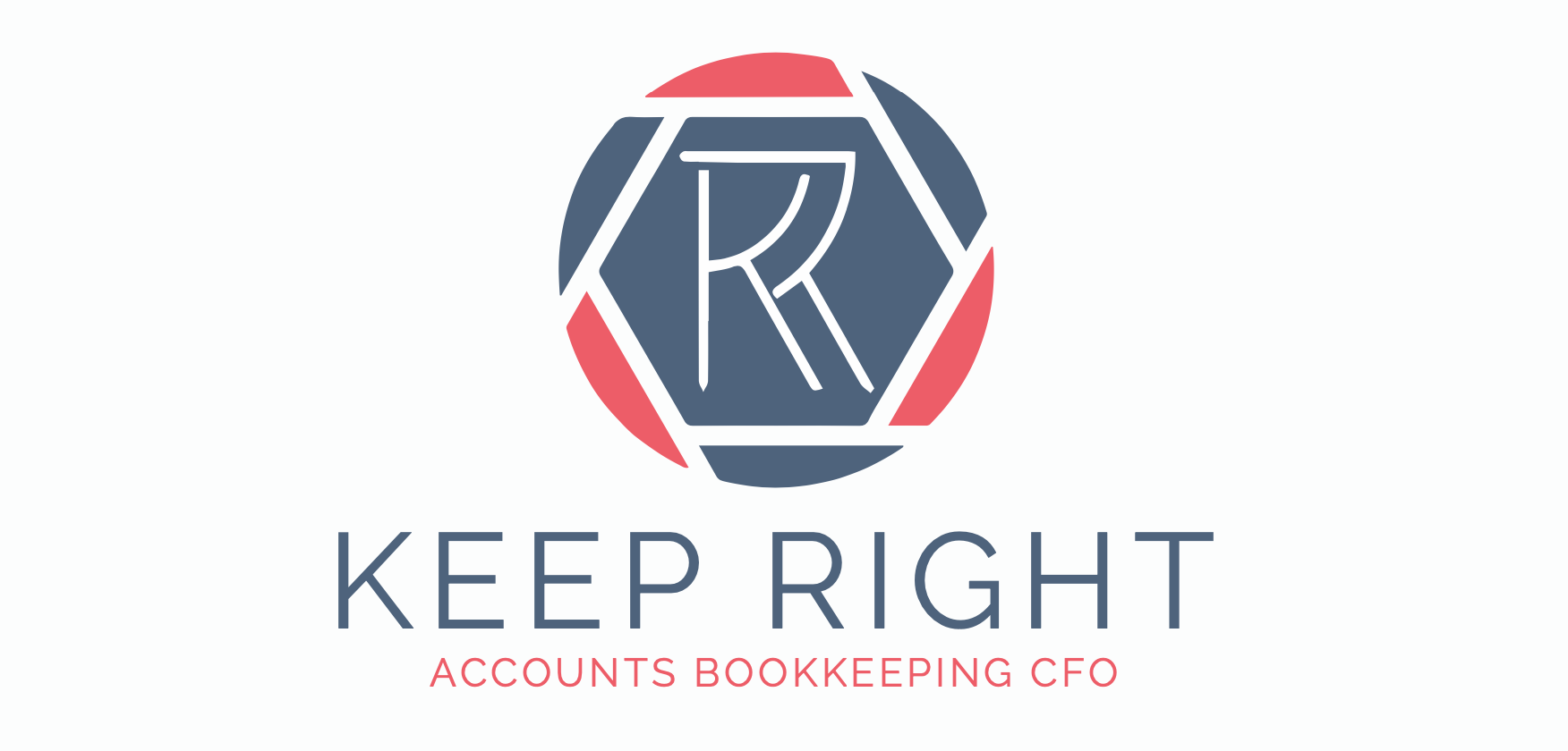Keep Right Business