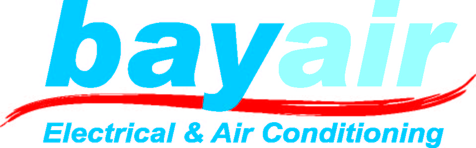 Bayair Electrics