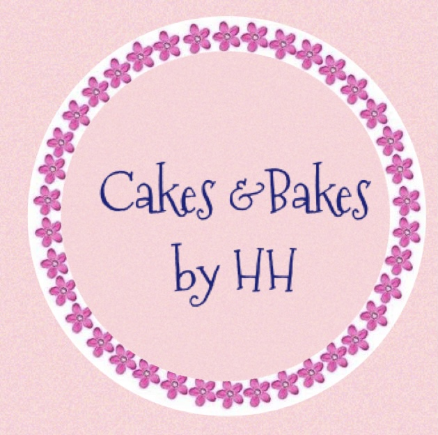 Cakes and Bakes by HH