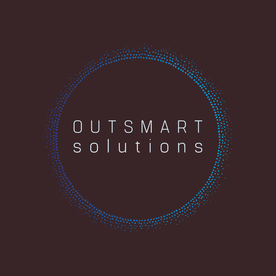 Outsmart Solutions