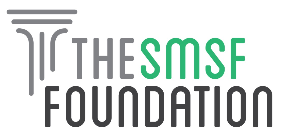 The SMSF Foundation