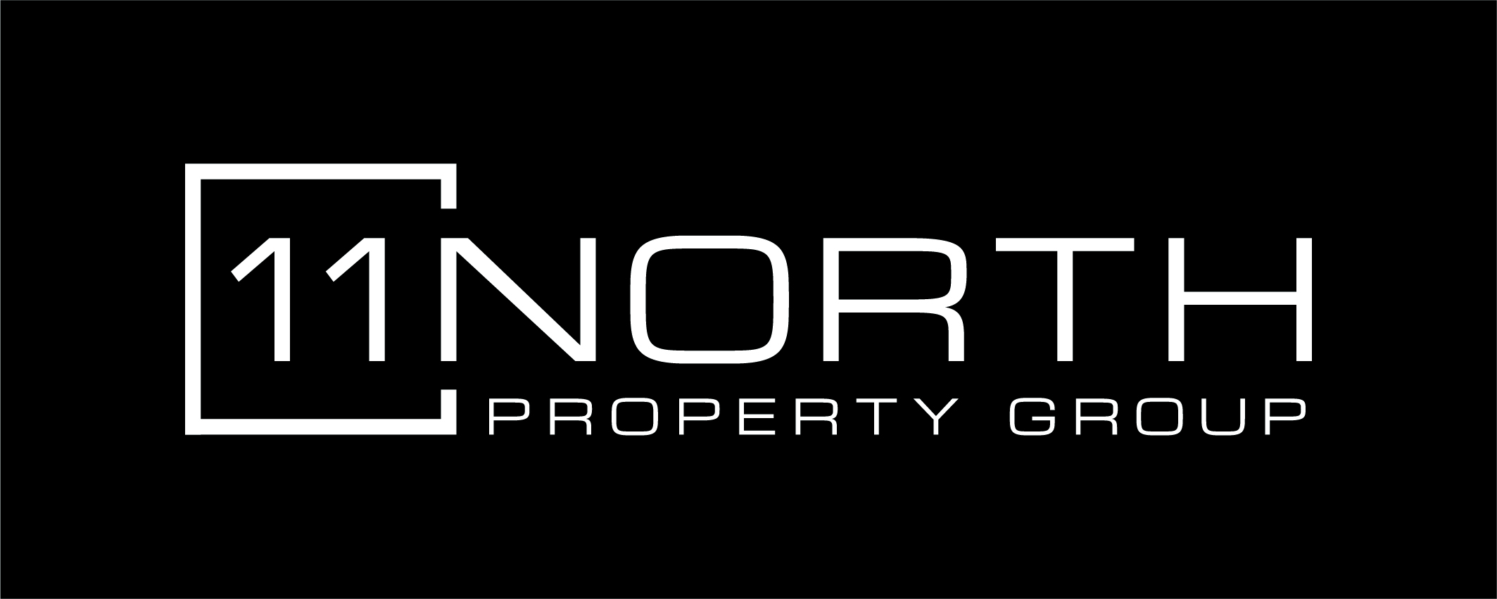11 North Property Group