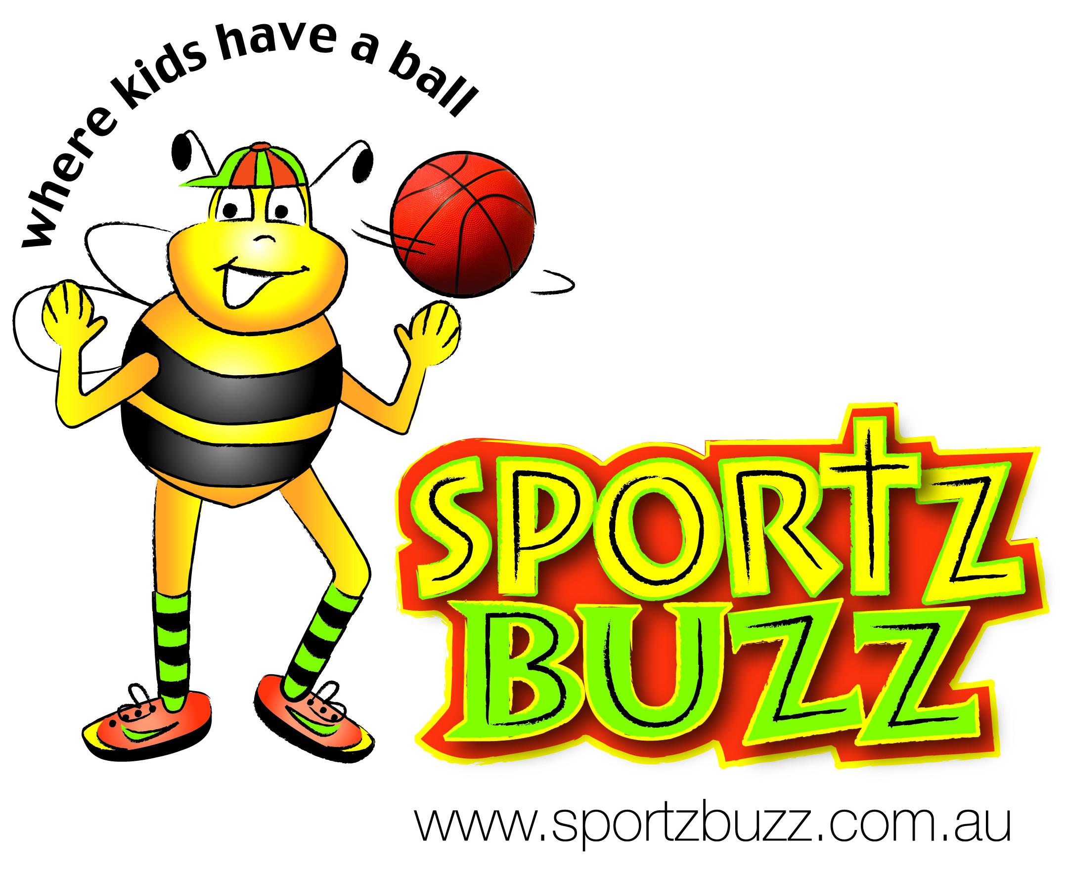 Sportzbuzz Bayside & Glen Eira