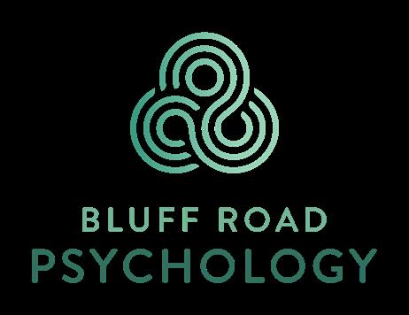 Bluff Road Psychology