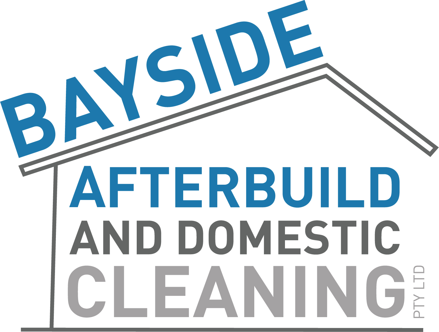 Bayside Afterbuild & Domestic Cleaning