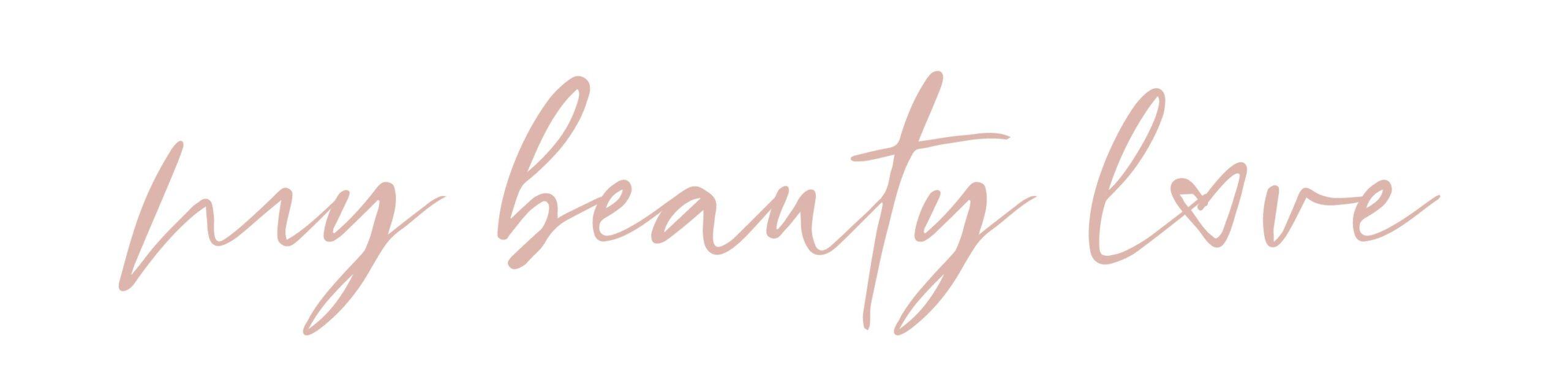 My Beauty Love