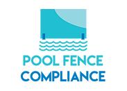 Pool Fence Compliance