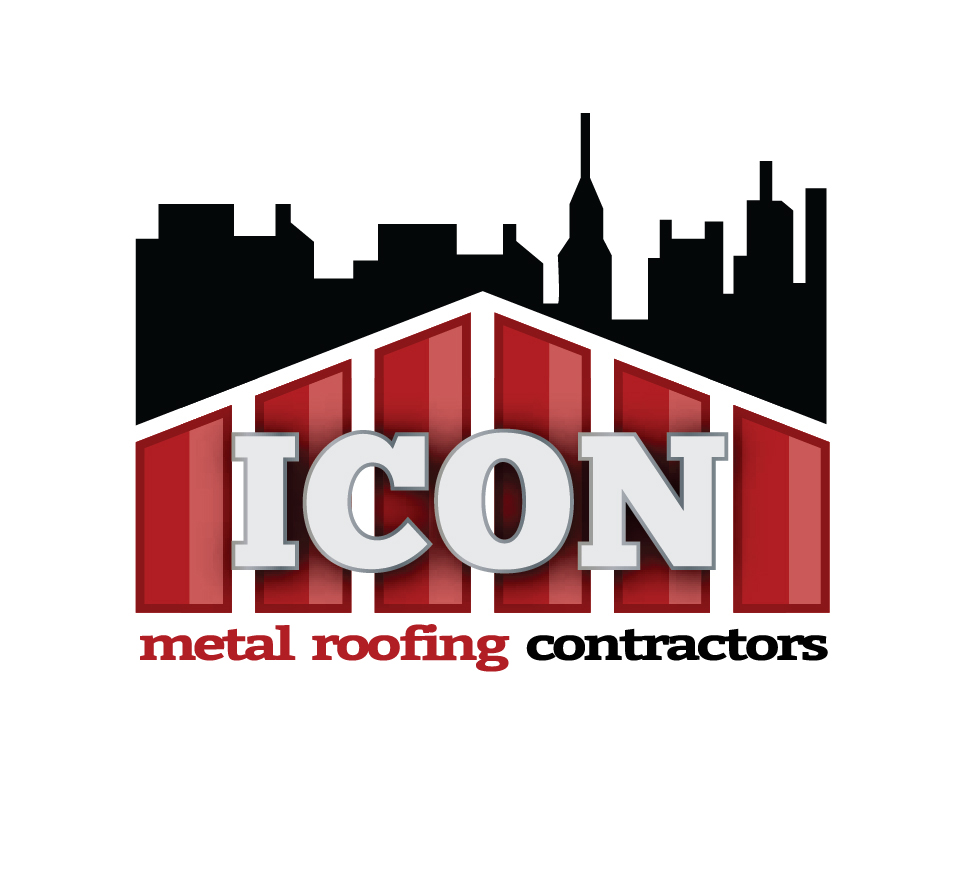 Icon Metal Roofing Contractors