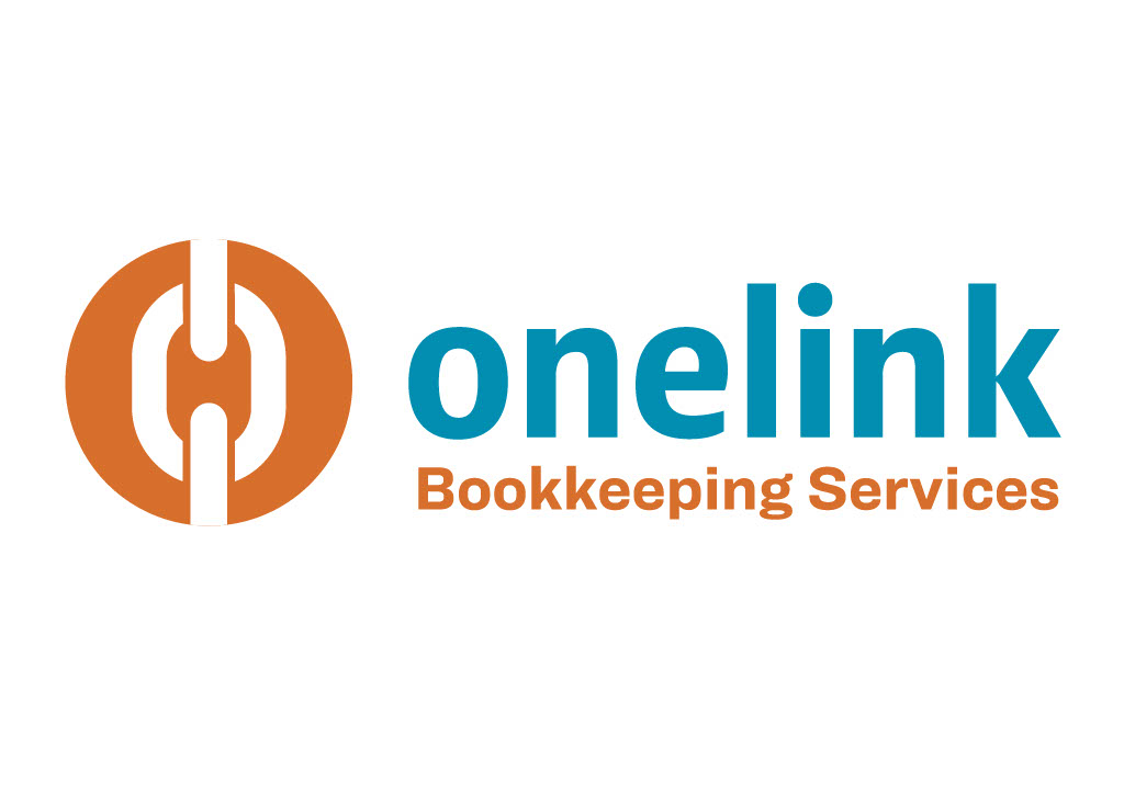Onelink Bookkeeping Services