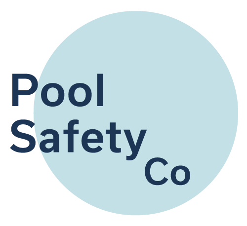 Pool Safety Co