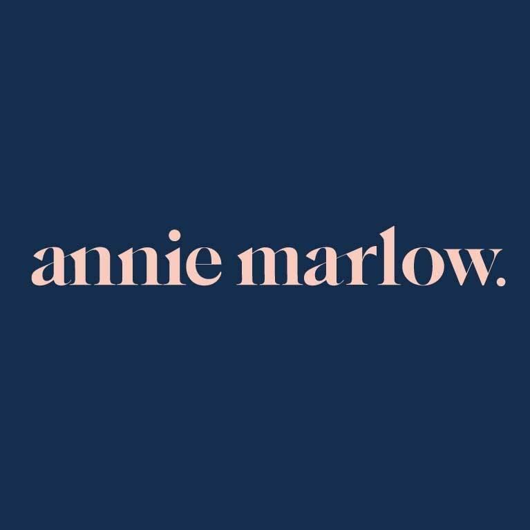 Annie Marlow