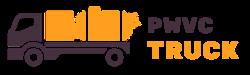 PWVC Truck