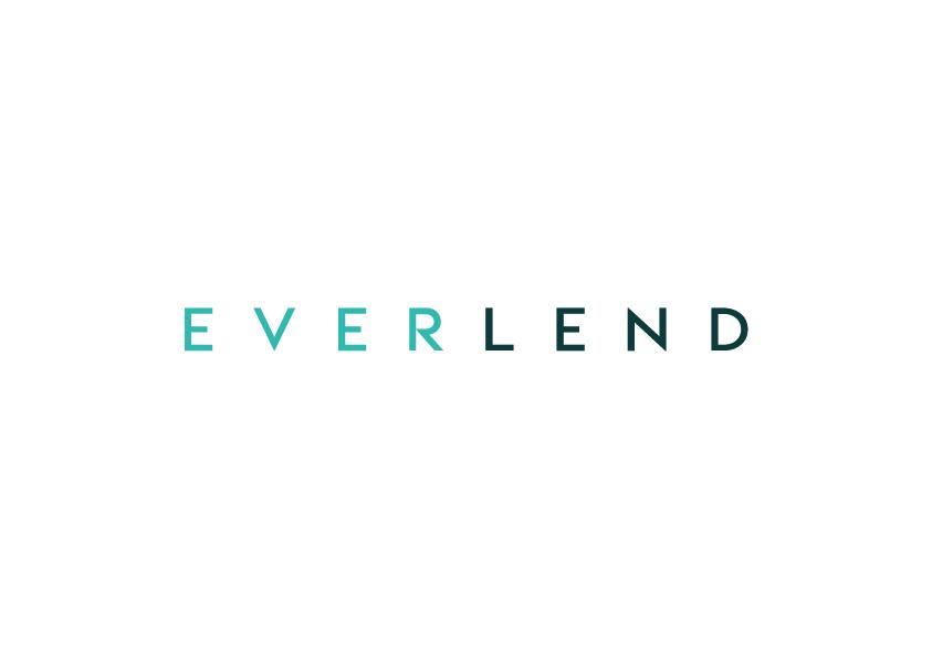 Everlend