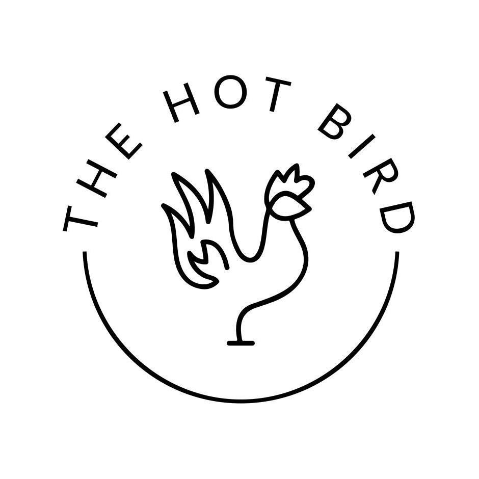 The Hot Bird