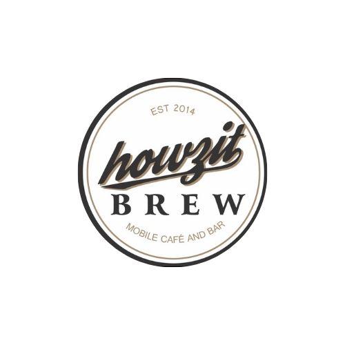 Howzit Brew