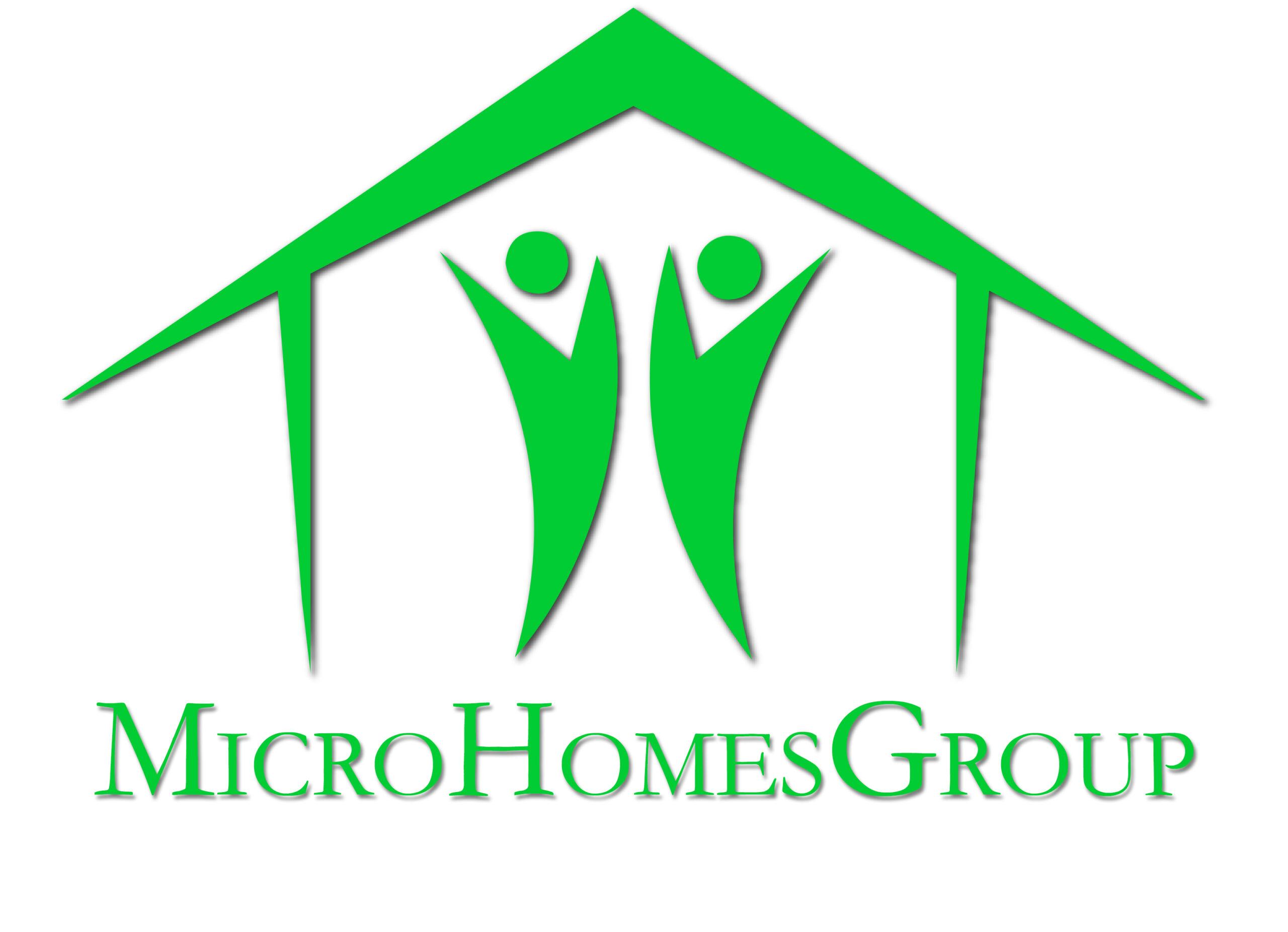 MicroHomes Group