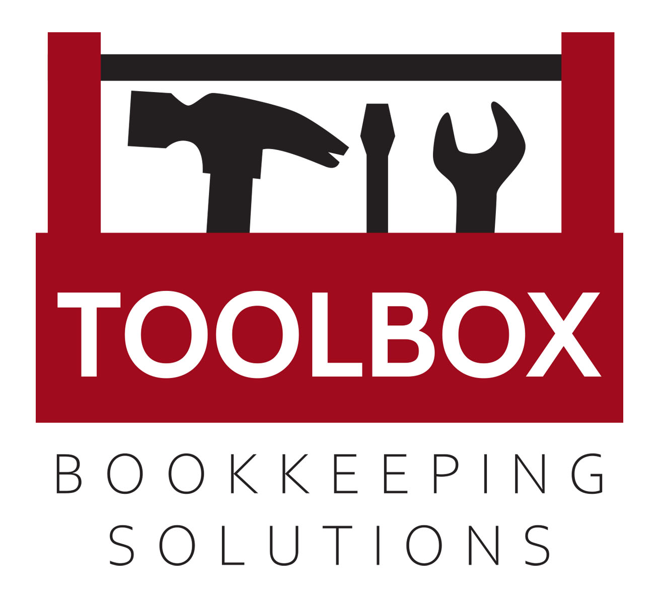 Toolbox Bookkeeping Solutions