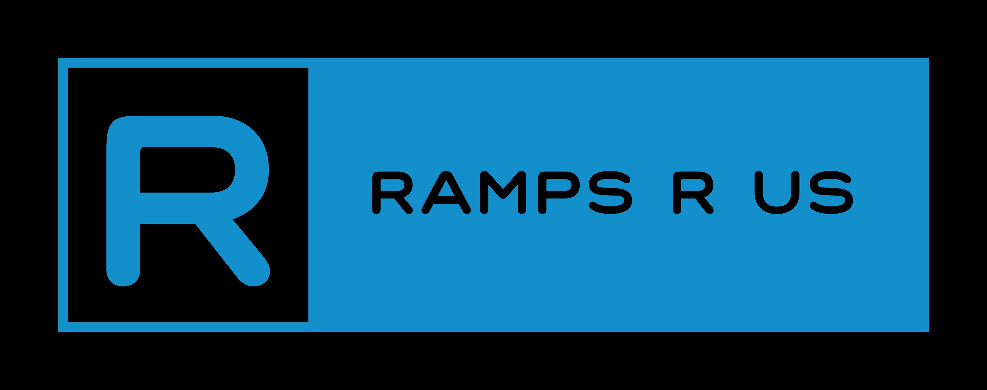 Rampsrus
