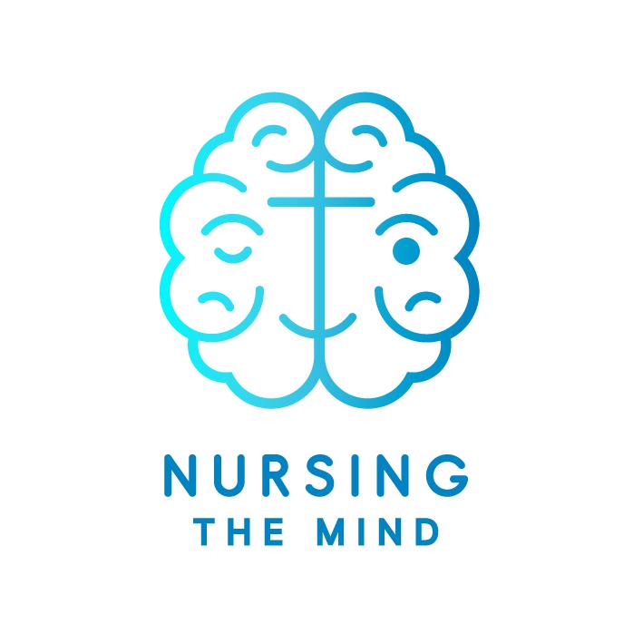 Nursing The Mind