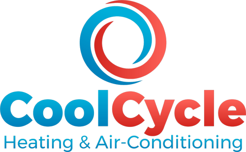 Coolcycle Heating & Air-conditioning