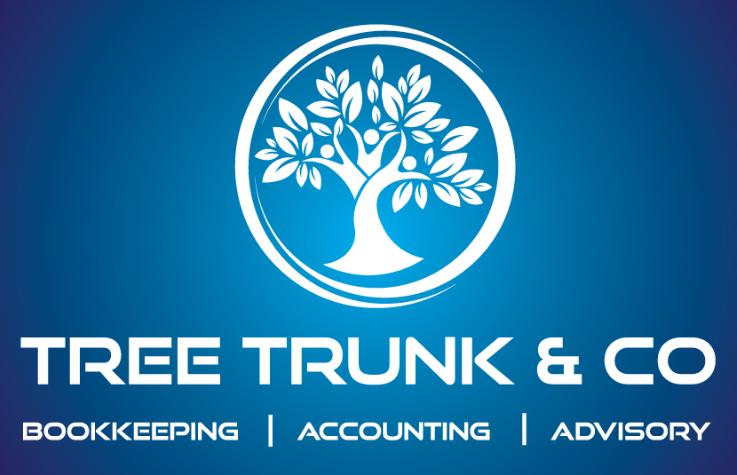 Tree Trunk & Co