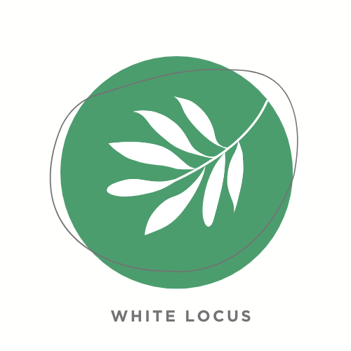 White Locus Melbourne