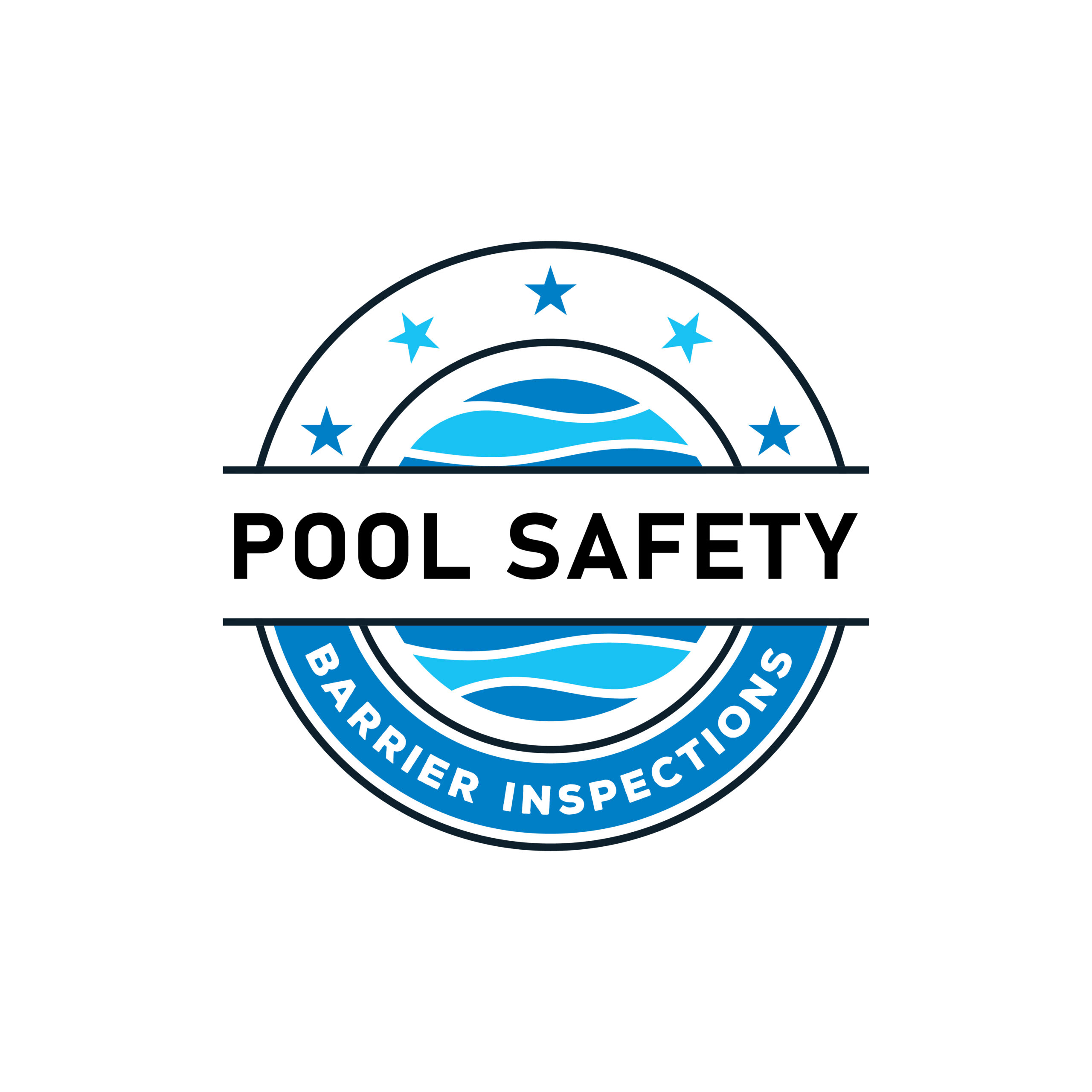 Pool Safety Barrier Inspections